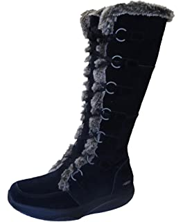 Mbt Tambo Boots On Sale