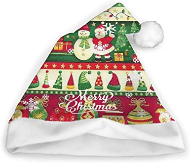 SANTA Christmas Tree Decoration Arsenal F.C - CHRISTMAS GIFT