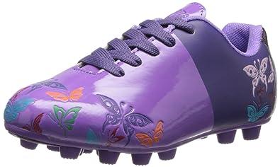 fd5626af5 Amazon.com | Vizari Butterflies FG Soccer Shoe (Toddler/Little Kid ...