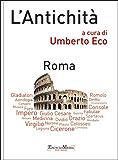 L'Antichità - Roma
