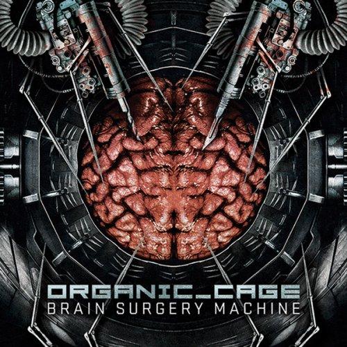 Brain Surgery Machine