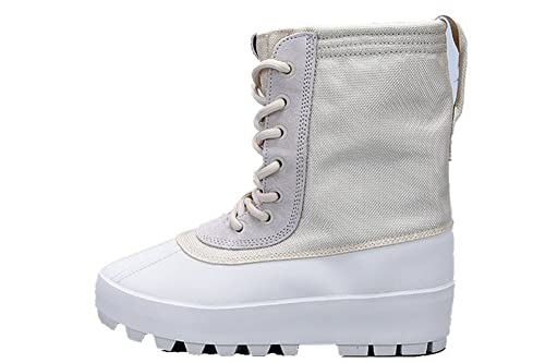 977fa0ae1 Adidas Yeezy 950 Boot rice white NB11  Amazon.ca  Shoes   Handbags
