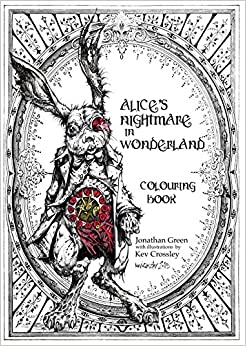 Fairy Companion Coloring Book Fantasy Art by Selina Volume 4 New Paperback