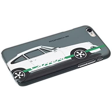 porsche iphone 6 case