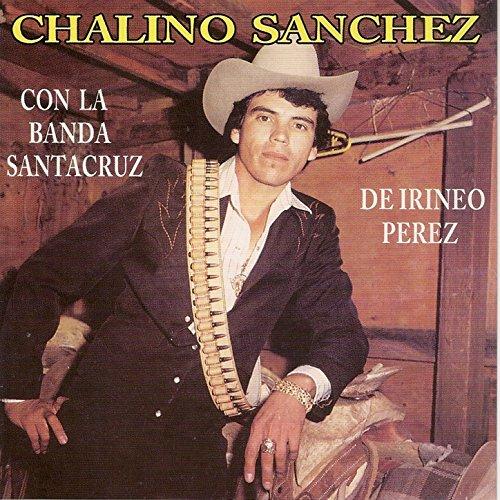 Amazon.com: Chalino Sanchez: Chalino Sanchez: MP3 Downloads