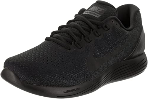 Nike Lunarglide 9 Mens Running Trainers