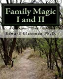 Family Magic I and II, Edward Glassman, 1450599990