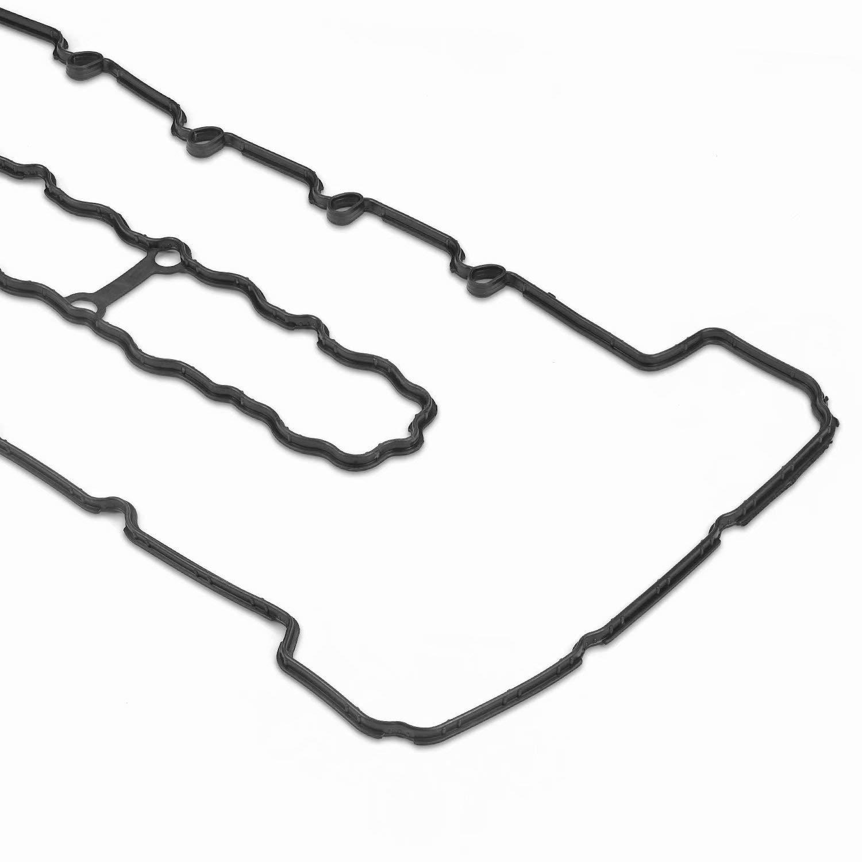 New Valve Cover Gasket For BMW E60 E61 E71 E88 E89 E90 E92 11127565286