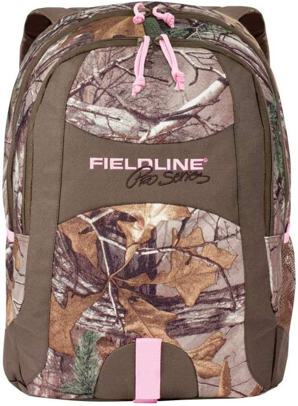 Fieldline Pro Series Womens Canyon Backpack