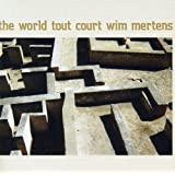 The World Tout Court