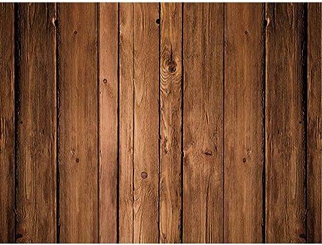 Demiawaking Fotografie Hintergrund Mit Holz Effekt Kamera