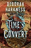 Product picture for Times Convert: A Novel (All Souls Trilogy) by Deborah Harkness