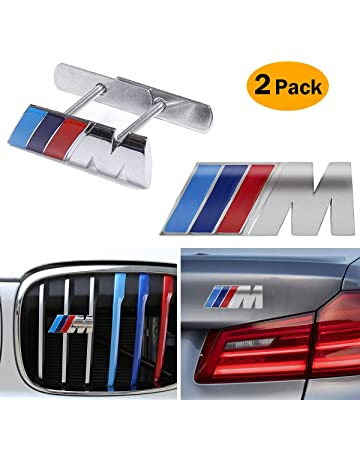 Fashion Car Engine Start Stop Ignition Button Stickers Emblem Badge Auto Decal for Mercedes BMW Audi VW Ford Nissan Accessories Color Name: Pink