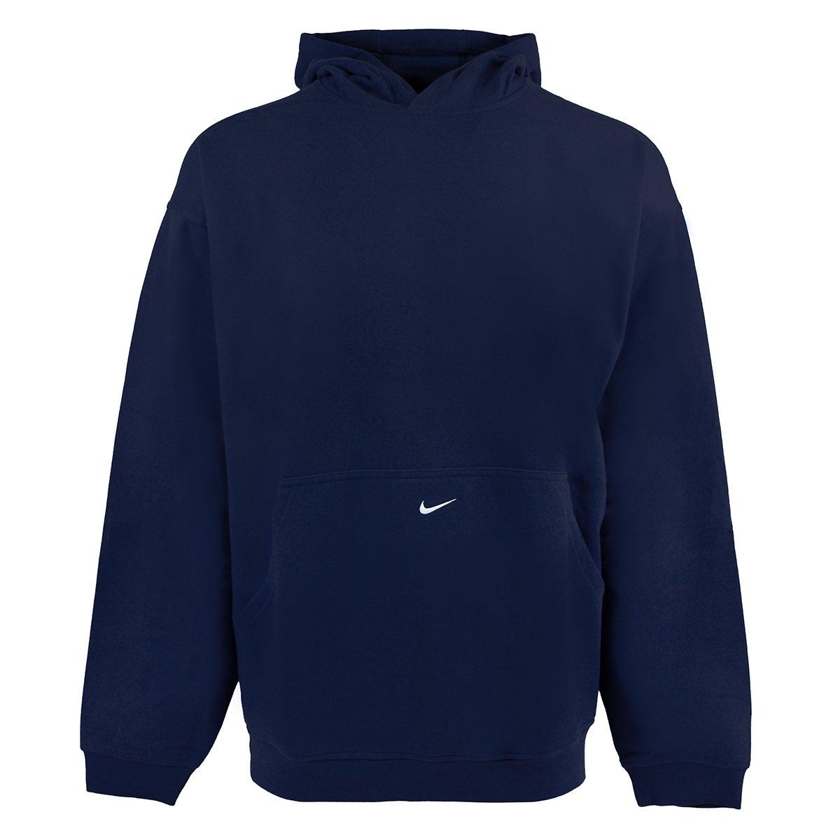 Nike Damenschuhe Blazer Niedrig SE W Silbern Silbern W Sneaker Niedrig Silbern 62c97f