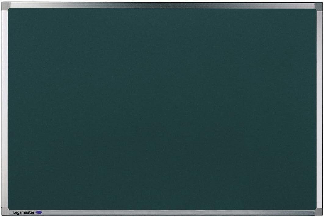 grau Legamaster 7-140143 Professional Pinboard Korklinoleum 90 x 60 cm