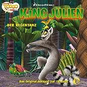 Der Regentanz (King Julien 4) | Thomas Karallus