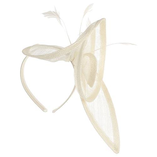 Lierys Tocado Spiralia by accesorio cabezatocado cabeza