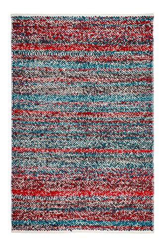 fab-habitat-indoor-outdoor-woolworth-multi-red-3-x-5-polyester-fiber-rug-made-from-recycled-plastic-