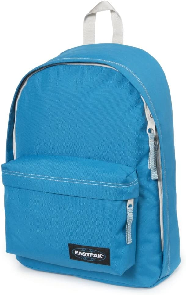 Eastpak out of Office Mochila Tipo Casual, Diseño Side, 27 litros ...