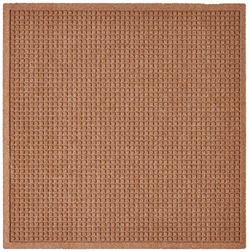 (Hudson Exchange 4310 Waterhog Fashion Floor Mat, 35