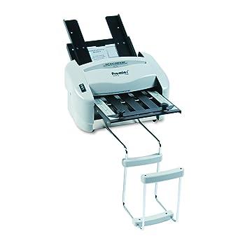 Martin Yale 7200 Automatic Paper Folder