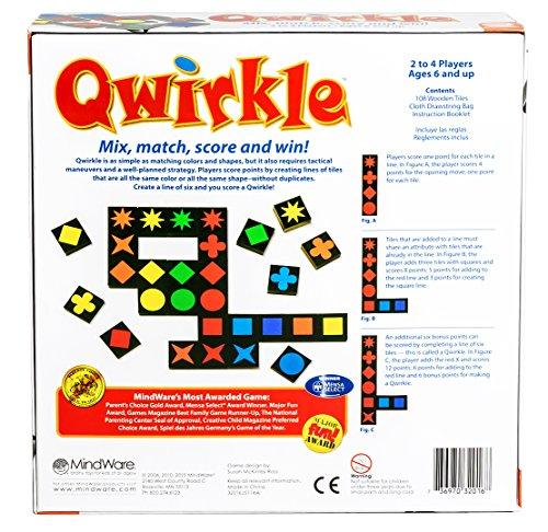 qwirkle coloring pages - photo #9