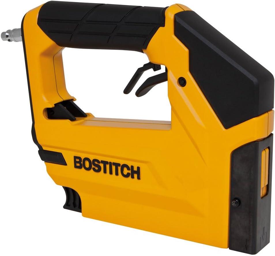 2000 Bostitch Klammern 1331500Z 1331800Z f Prebena Bostitch BeA u.a 15mm//18mm