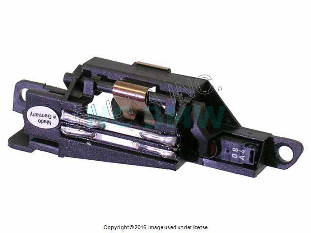 GENUINE PORSCHE Micro Switch for Convertible Top Latch 98661379502 by Genuine Porsche