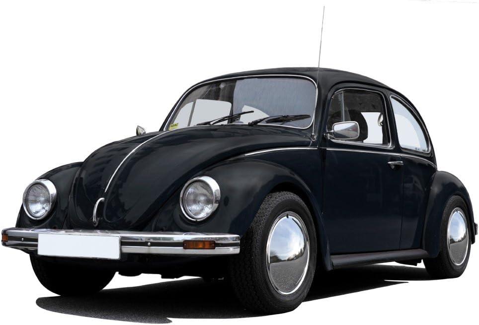 voitures et YoungTimer 15 pouces Convient pour Oldtimer Lot de 2 universell passendes Lot denjoliveurs