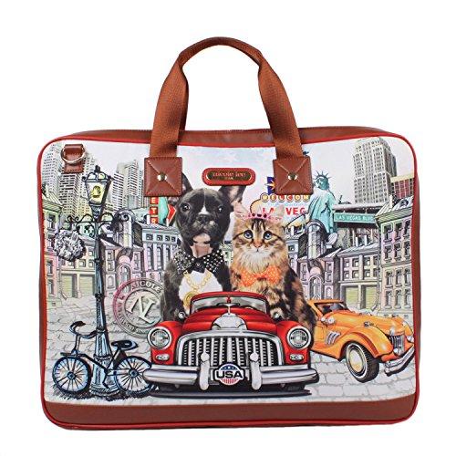nicole-lee-aleena-38-inch-garment-bag-city-drive-one-size