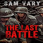 The Last Battle | Sam Vary