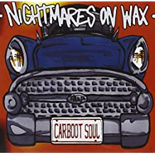 Carboot Soul