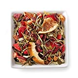 Winterberry Tea Blend by Teavana 2 oz