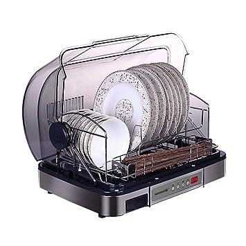taille 40 58214 78588 Lave-vaisselle classique Cabinet De Désinfection Mini ...