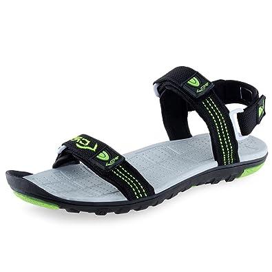 b2c04b411 Lancer Men s Sandal  Buy Online at Low Prices in India - Amazon.in