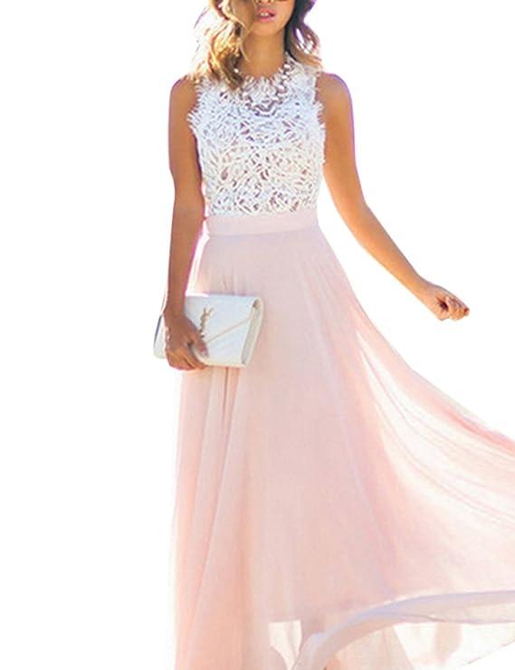 e84f42766 Los mejores 6 estilos de vestidos para la madrina de una boda