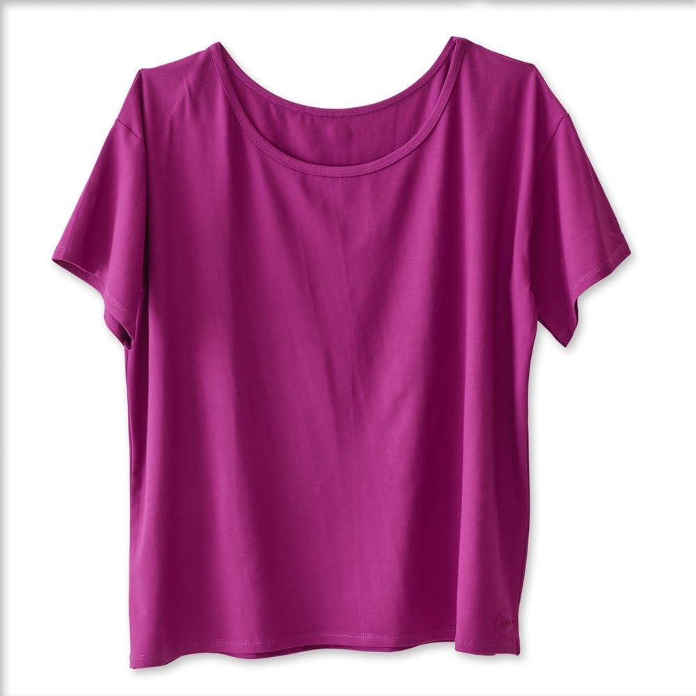 KAVU Womens Islander Shirt KAVU-Outdoors