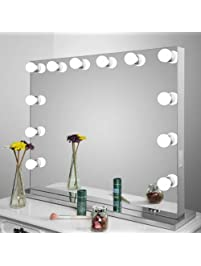 Bathroom Mirrors Amazon Com
