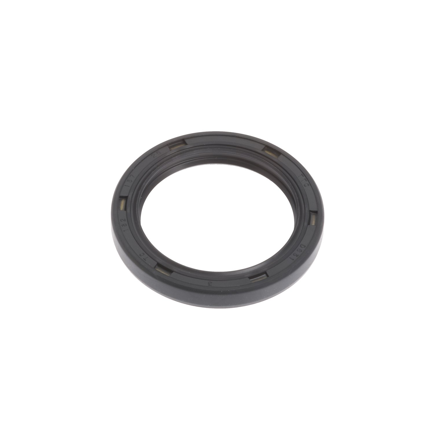 National 323138 Oil Seal