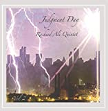 Vol. 2-Judgment Day