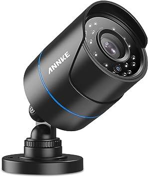 Opinión sobre Annke SK-C71XA0103