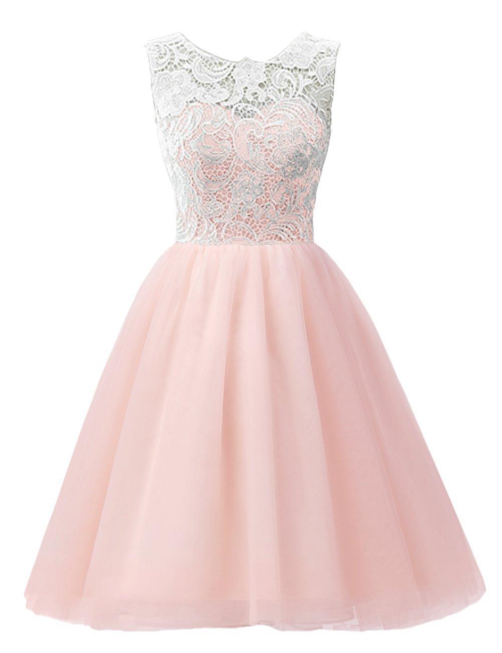 Prom Dresses for Kids: Amazon.co.uk