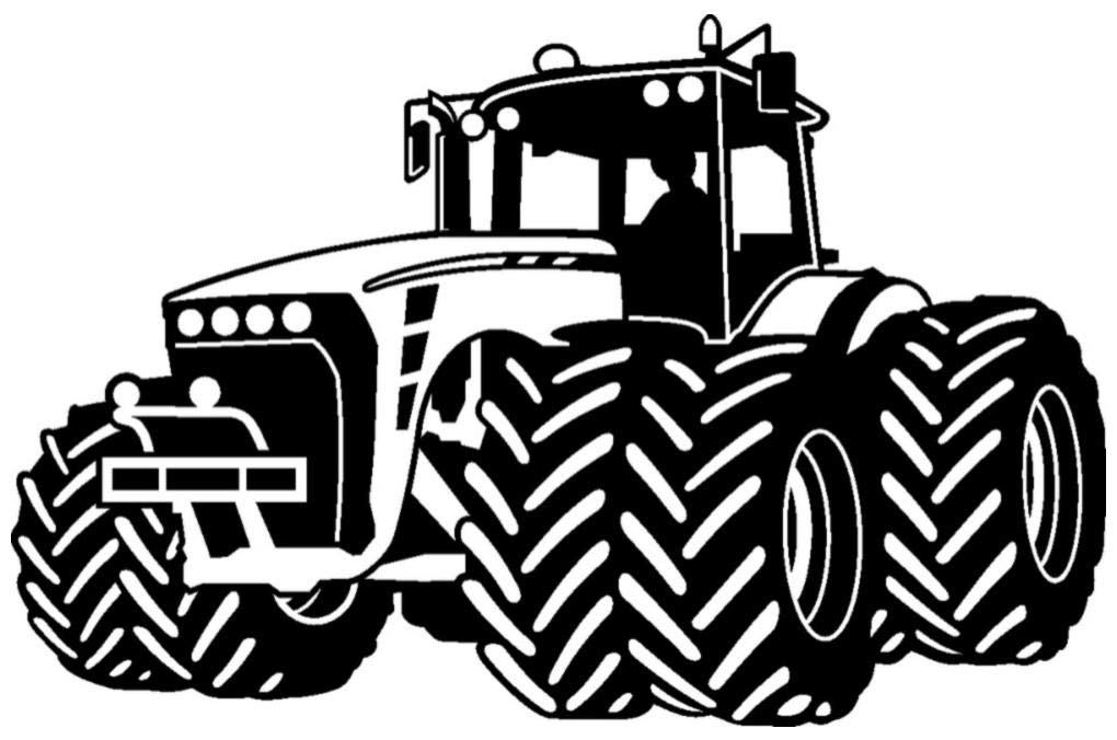 Samunshi® Wandtattoo Trecker Traktor Kinderzimmer Kinderzimmer Kinderzimmer Spielzimmer in 9 Größen und 19 Farben (110x70cm schwarz) B06W57LY1Z Wandtattoos & Wandbilder c5b97a