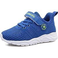 Zapatos bebé Niños Zapatillas y Calzado Deportivas para Niñas Zapatos de Moda para Niño