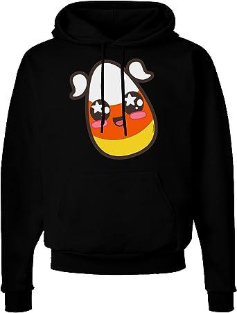 Tenacitee Unisex Halloween Faculty Sweatshirt