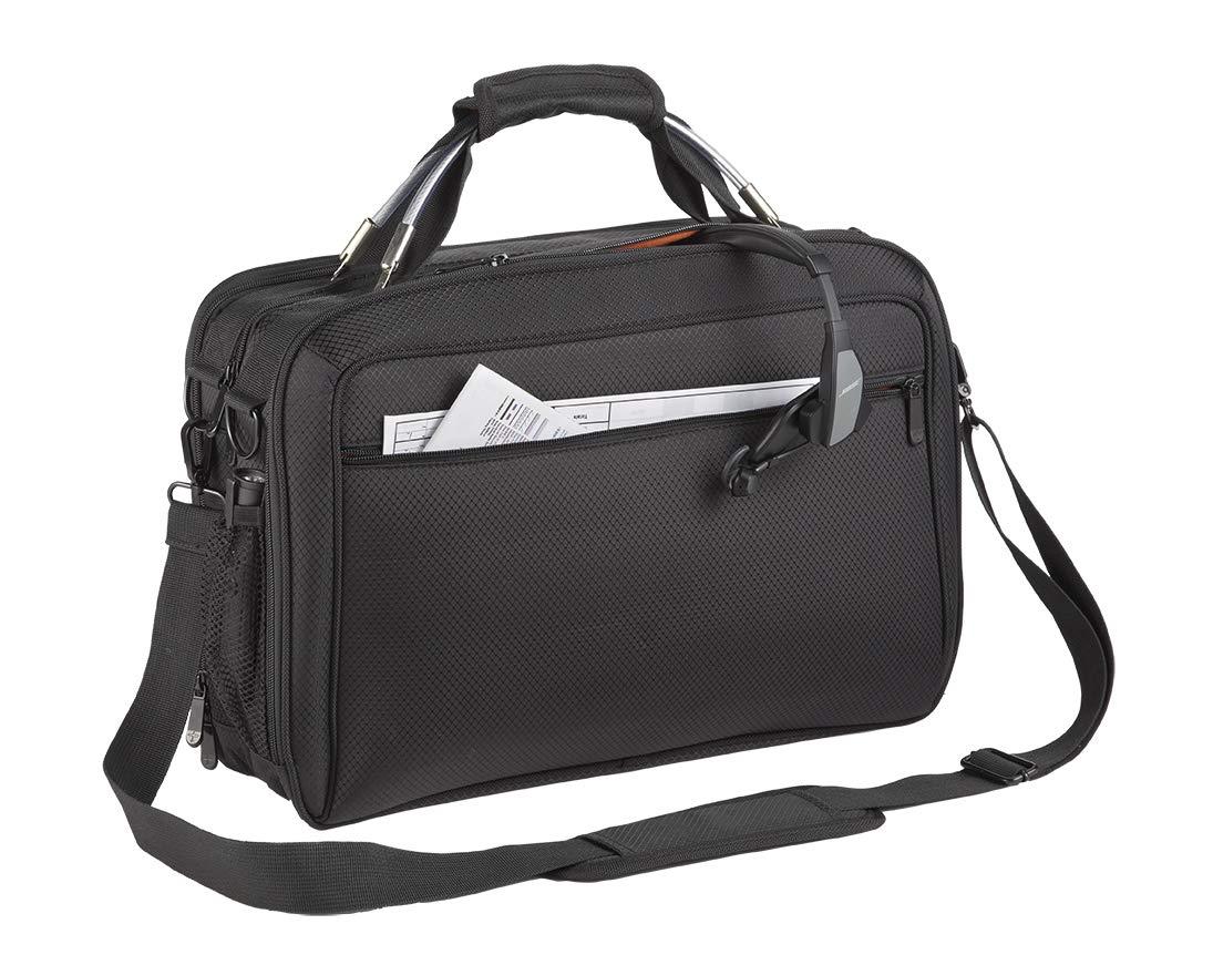 Lift XL Flight Bag (Lift XL Pro)