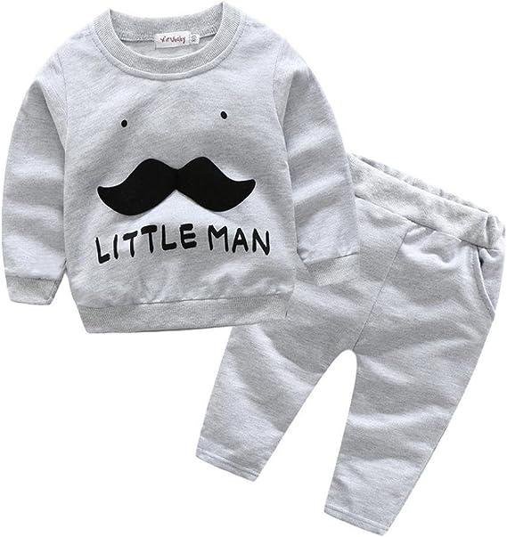 Pyjama b/éb/é Pablo 62 cm Taille 3 mois