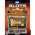 IGT Slots Cleopatra II AMR