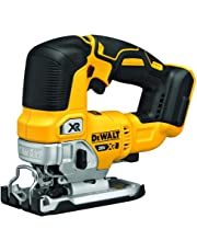Amazon Com Saws Power Tools Tools Amp Home Improvement
