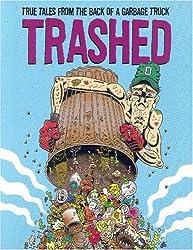 Trashed (v. 1)